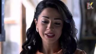 مسلسل طوق البنات 3 ـ الحلقة 27 السابعة والعشرون كاملة HD | Touq Al Banat