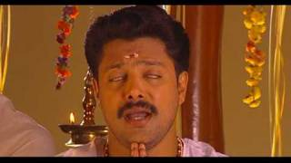 unniganapathy- hindu devotional song by
