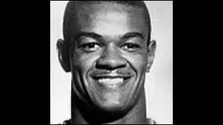 American Hall of Fame basketball player Hal Greer Died at 81