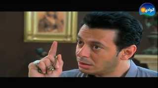 Episode 08 - El 3ar Series / الحلقة الثامنة - مسلسل العار