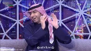 اللوبي الخليجي | الحلقة العاشرة .. تزوير أعمار اللاعبين - إحصائيات عبدالرضا عباس