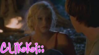 H2O;; Clikki - Here we go again // :o