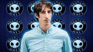 James Damore loses Labor Board suit over Google Memo firing