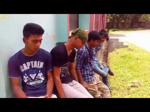 Bangla New Funny Video|