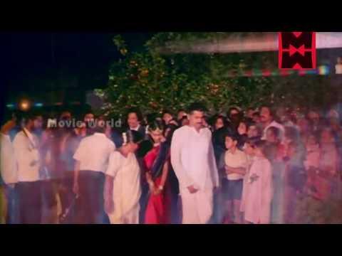 Paavam Krooran - Malayalam Romantic Full Movie [HD]