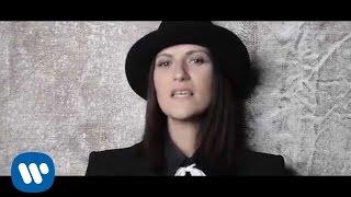 Laura Pausini - Dove resto solo io (Official Video)