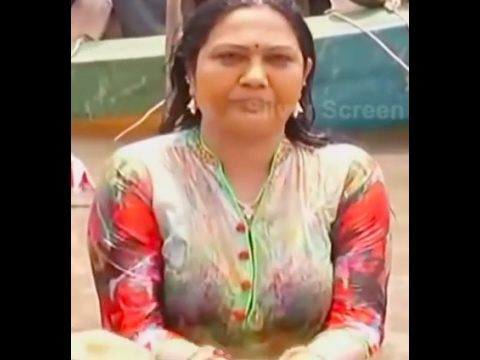 Xxx Mp4 Telugu Actress Hema Aunty Hot Cleavage Video 3gp Sex