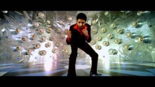 Sabse Bada Rupaiyya - Bluffmaster (2005) *HD* Music Videos