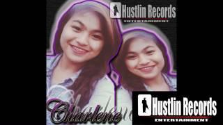 TADHANA - KelTotz, Vhone Ft.Charlene of 074 Hustlin Records.
