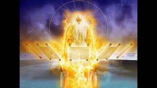 Heaven And Hell Testimony in Hindi स्वर्ग और नरक गवाही हिंदी में (the message only Christian)