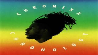 Chronixx - Big Bad Sound ft. Chronicle [OFFICIAL AUDIO] | Chronology