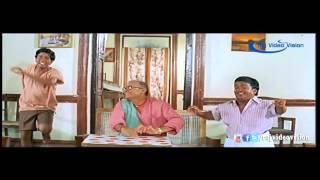 Nageswari | Comedy | Tamil Movies | Vadivelu Comedy | Vivek | Kovai Sarala