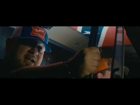 "Upchurch & Bottleneck ""Dirty Hat"" (Official Video) Project X Album"