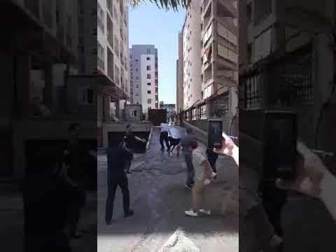 Xxx Mp4 Algérie Alco Immobilière Ouled Fayet Bagarre Générale 3gp Sex