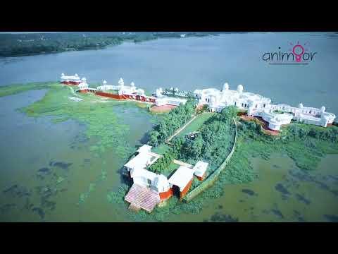 Xxx Mp4 Sky View Of Nirmahal Tripura Melaghar 3gp Sex