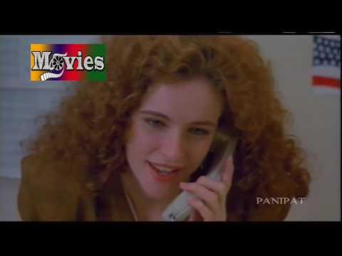 Xxx Mp4 Hot Pizza L Action Comedy Crime L Hollywood Movie L Hindi Dubbed Movie L 3gp Sex