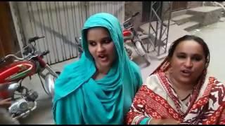 Pakistani hot girl singing Justin biber songs...