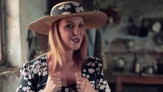 Le Mondine - Una Canzone da Ricordare (Video Ufficiale)