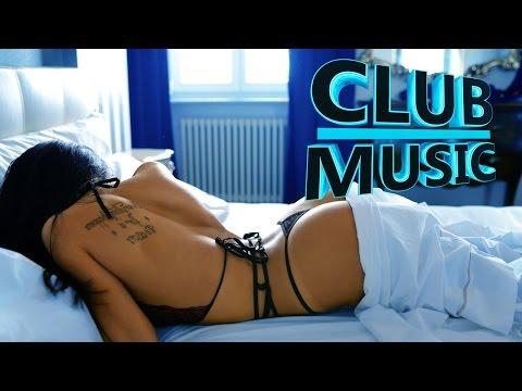 New Best Club Dance Remixes & Mashups Hot Club Music Songs 2017