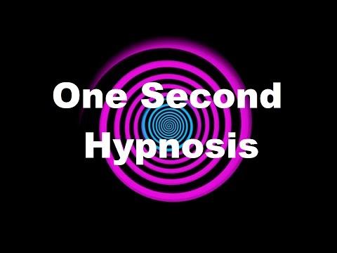 Xxx Mp4 One Second Hypnosis 3gp Sex