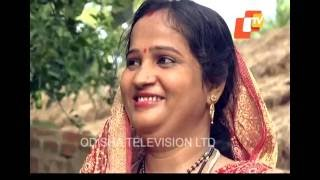 Taste of odisha Ep13_30July2016
