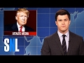 Weekend Update on the Ninth Circuit Court