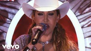 Alicia Villarreal, Ha-Ash - Te Aprovechas