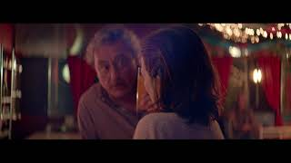 The Desert Bride (trailer) - AIFF 2017