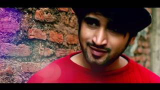 Tumi Chara Bolo Ke Achhe Aamar | Shahid & Badhon | Bangla New Song mUSIC VIDEO 2016 Doorbin  Doorbin