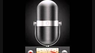 ben3ouda 2 memo vocal . 2013