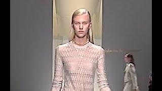 SALVATORE FERRAGAMO Spring Summer 2013 Milan - Fashion Channel