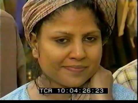 Xxx Mp4 INDIA S MOST WANTED Savita Goyal 3gp Sex