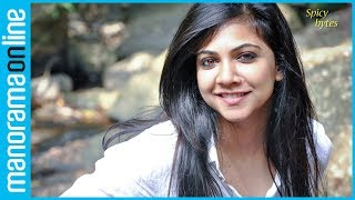 Where is Madonna Sebastian? Fans seek to know