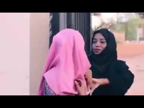 Xxx Mp4 السودان الخرطوم بحري 3gp Sex