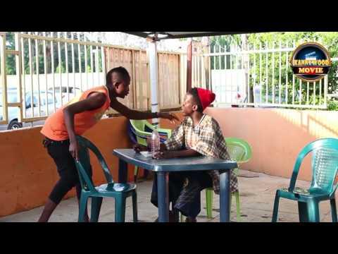 Xxx Mp4 Musha Dariya Baban Soyayya Aliartwork Best Comedy 2017 Hausa Songs Hausa Films 3gp Sex