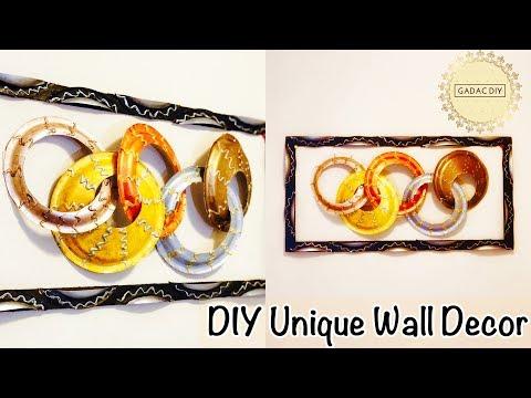 Xxx Mp4 Wall Decoration At Home Gadac Diy Craft Ideas For Home Decor Wall Hanging Ideas Home Decor Ideas 3gp Sex
