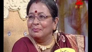 Tumi Je Amar - Episode 21 - April 09, 2014