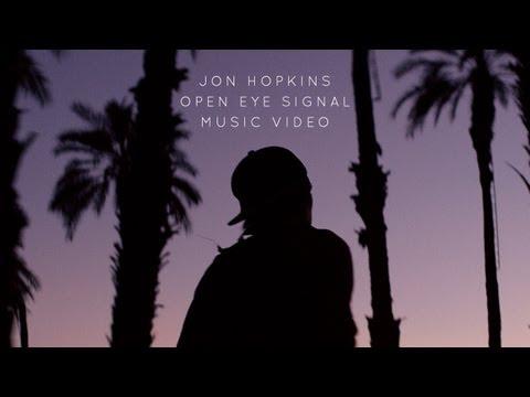 Xxx Mp4 Jon Hopkins Open Eye Signal Official Music Video 3gp Sex