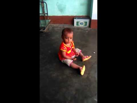 Xxx Mp4 Xxx Hot Indian Baby Dance 3gp Sex