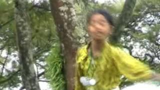 Ethiopian Gojam Agaw new song- Esayna