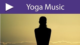 Self Healing: 3 HOURS Wellness Spa Music for Pilates Exercises and Yoga