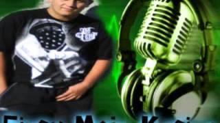 MP3 stream- Tipku Bengas Pre Maja