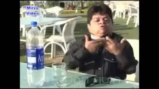 Funny video(mittu) Pothwari