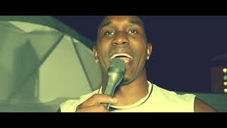 DJ Bravo's All White Party | Victory Party  | DJ Bravo | TKR