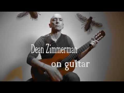 Xxx Mp4 Allegro Mauro Giuliani E Minor Op 48 5 Dean Zimmerman Classical Guitar 3gp Sex