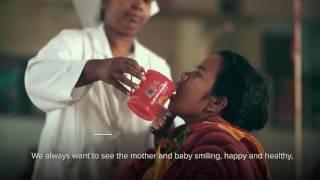 5s Rajshahi Medical College Hospital Video by GIZ