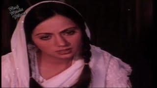 pyara dost (1982) Full movie - part 1