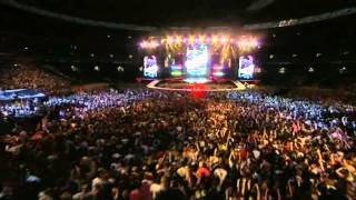 George Michael - Freedom '90 (Live, The Road To Wembley, 2006)