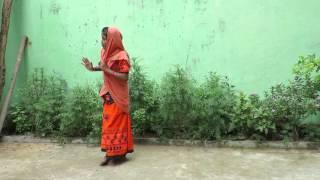 Kids Funny Drama in Odia