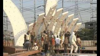 Dr. Zakir Naik - International Islamic Peace Conference Documentary